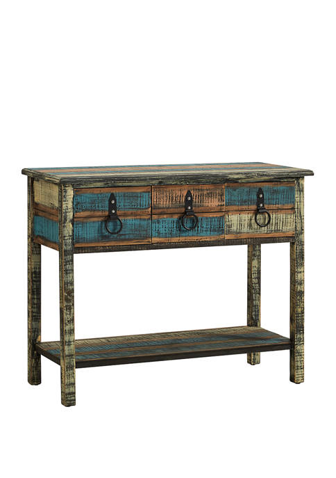 Payton Console Table