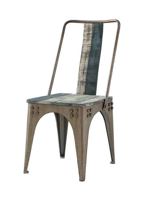 Payton Side Chair