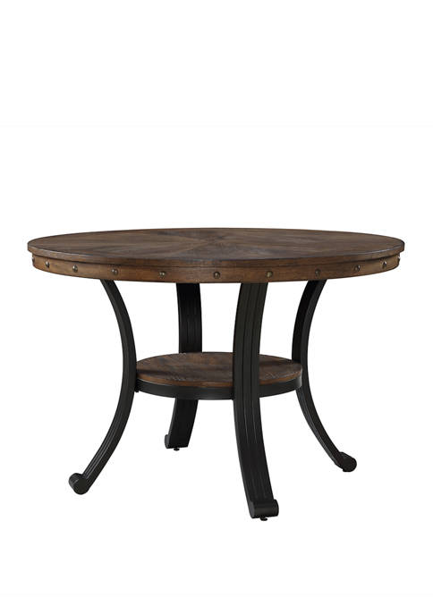 Chambler Dining Table