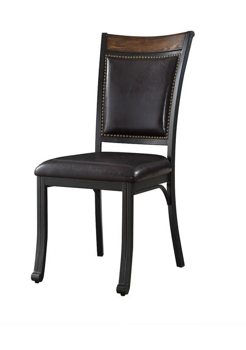 Powell Company Chambler Side Chair