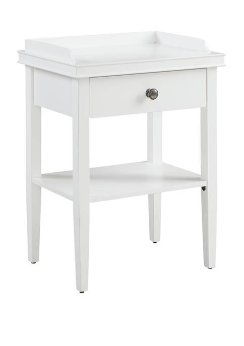 Ludlow Table