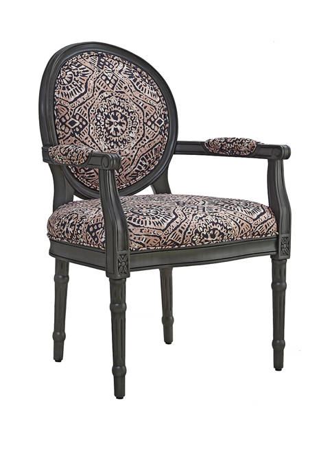 Walsh Accent Chair