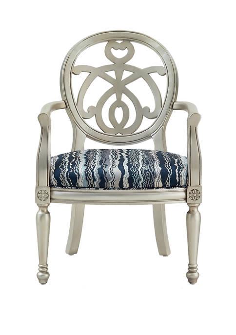 Luis Accent Chair
