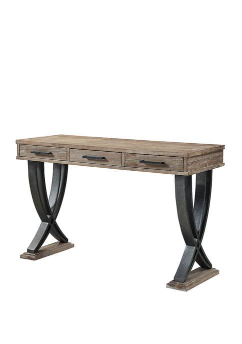Powell Company Legault Sofa Table