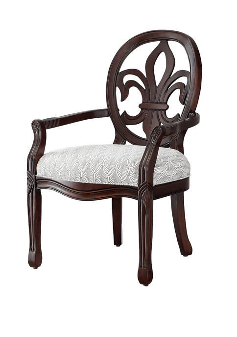 Powell Company Anderson Accent Chair