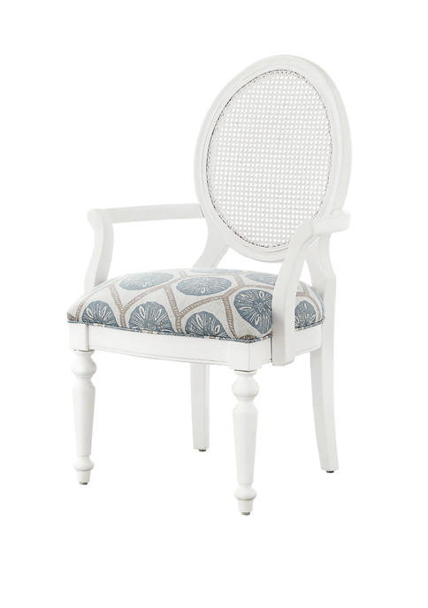 Cailey Accent Chair