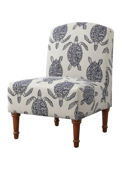 Thomas Accent Chair