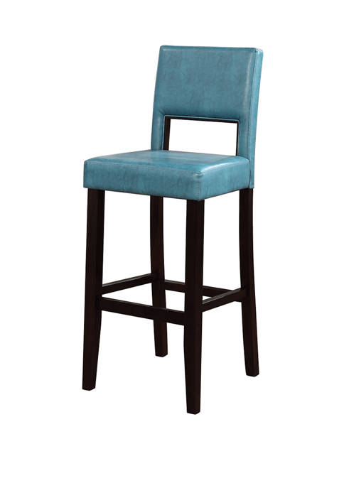Barton Bar Stool