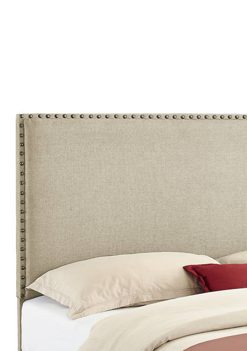 Linon Home Décor Products Resi Headboard