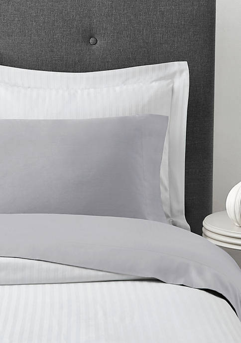 600 Thread Count Soft and Cool Sheet Set