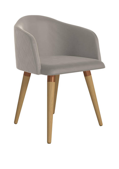Kari Accent Chair