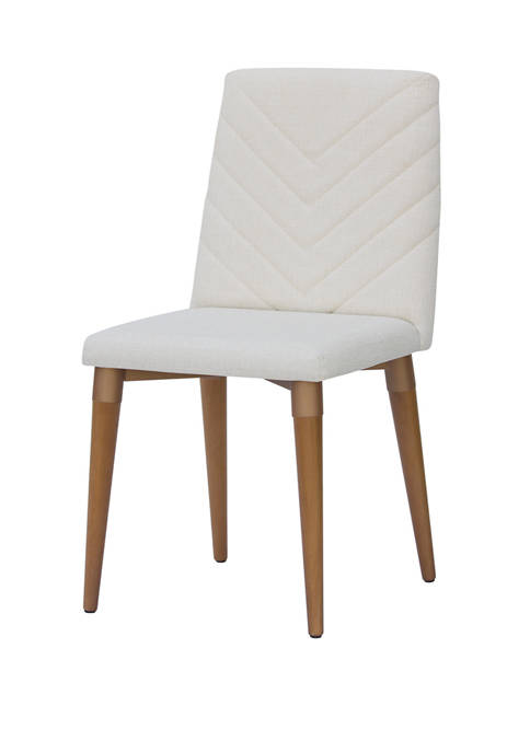 Manhattan Comfort Utopia Dining Chair