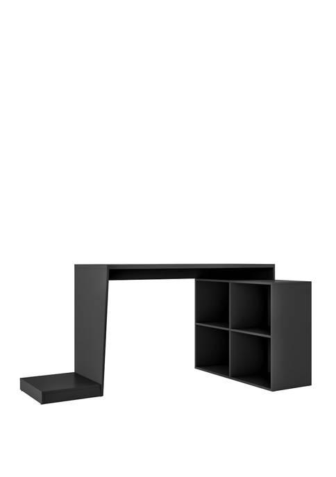 Gamer Desk 3.0