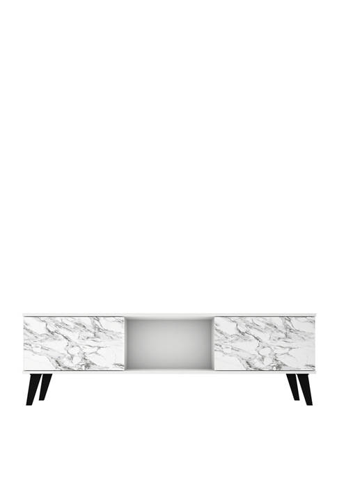 62.2 Inch Doyers TV Stand