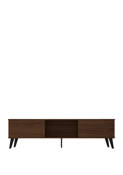 70.78 Inch Doyers TV Stand