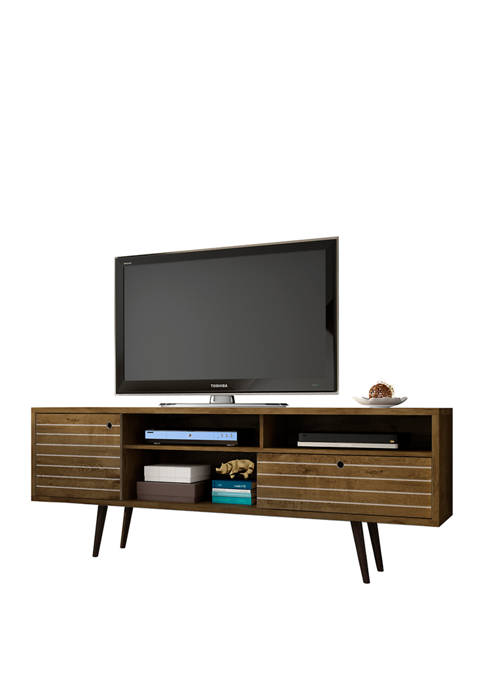 70.86 Inch Liberty TV Stand