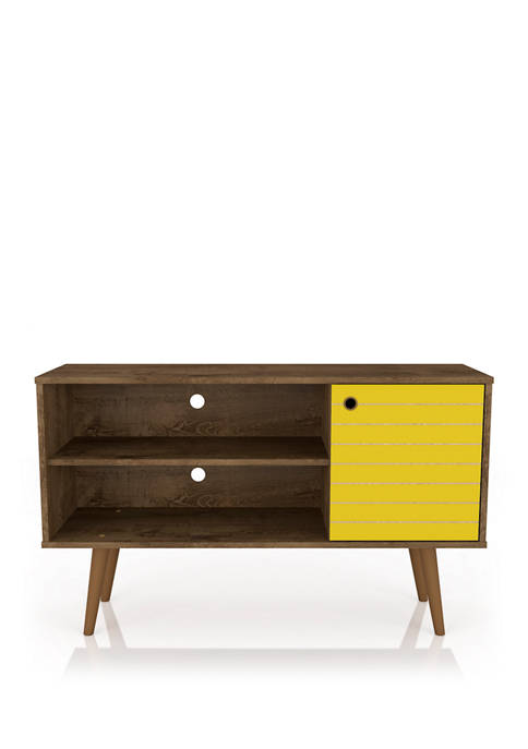 Liberty 42.52 Inch TV Stand