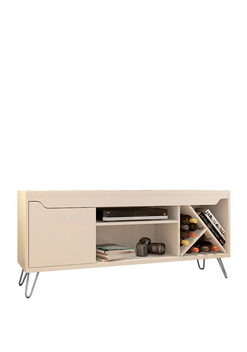 53.54 Inch Baxter TV Stand