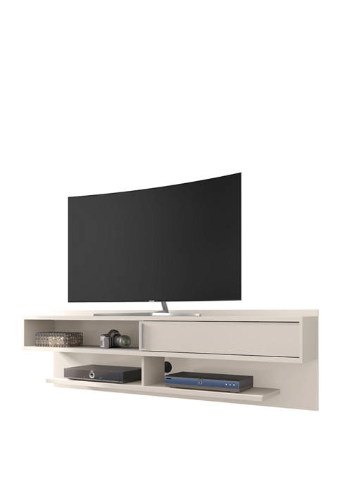 70.86 Inch Astor Floating Entertainment Center 1.0