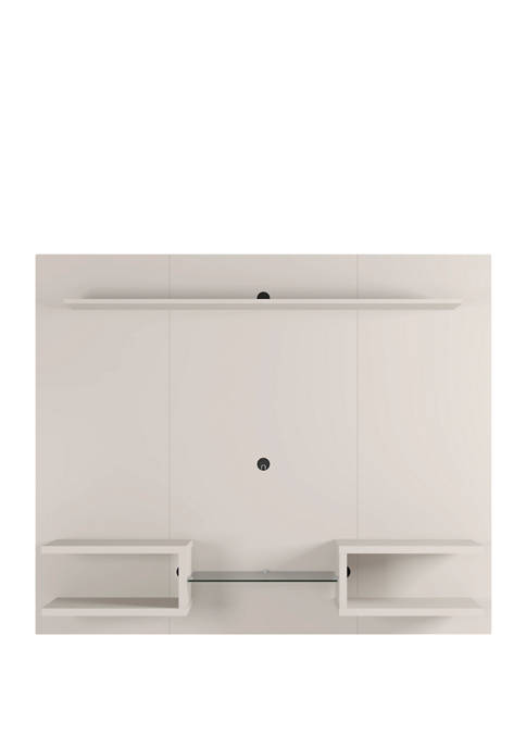64.25 Inch Plaza Floating Entertainment Center