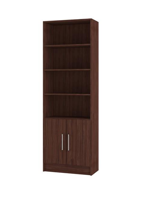 Manhattan Comfort Catarina Cabinet