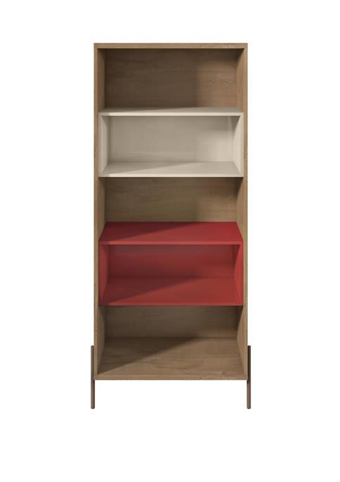 Joy Bookcase