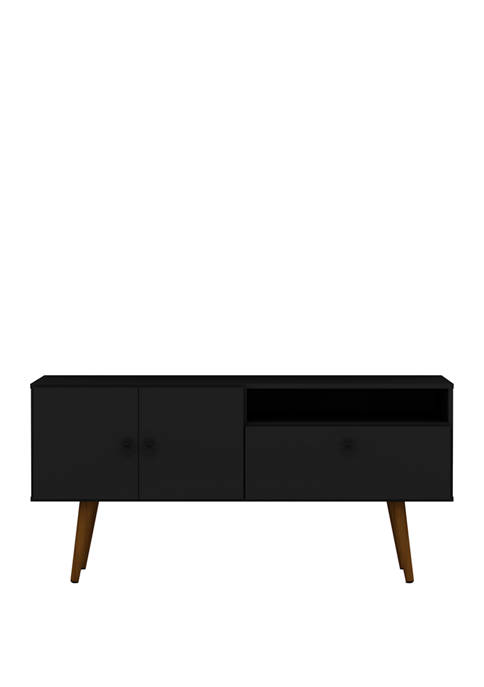 Tribeca 53.94 Inch TV Stand