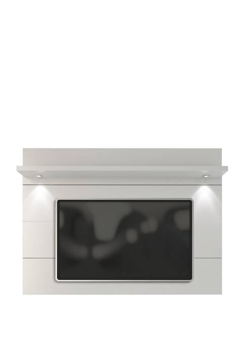 Cabrini Floating Wall TV Panel 1.8