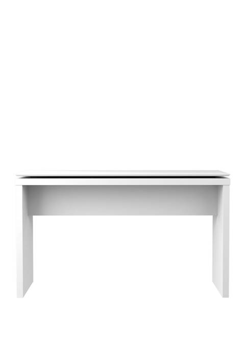 Lincoln 53.14 Inch Sideboard and Entryway