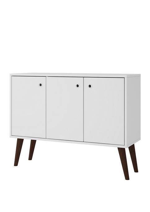 35.43 Inch Bromma Buffet Stand