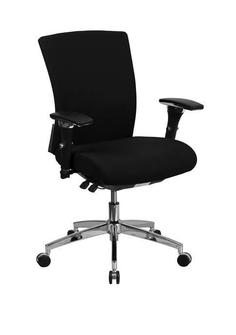 Flash Furniture HERCULES Series 24/7 Intensive Use 300