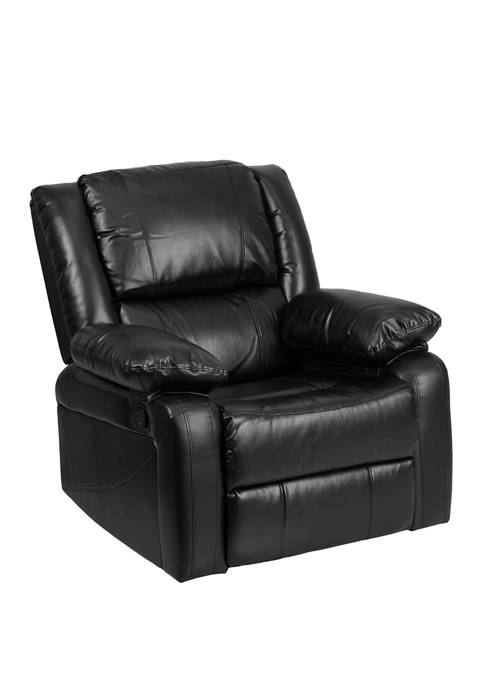 Flash Furniture Harmony Series Recliner