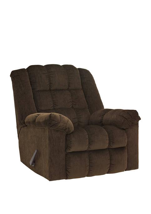 Flash Furniture Signature Design by Ashley Ludden Rocker