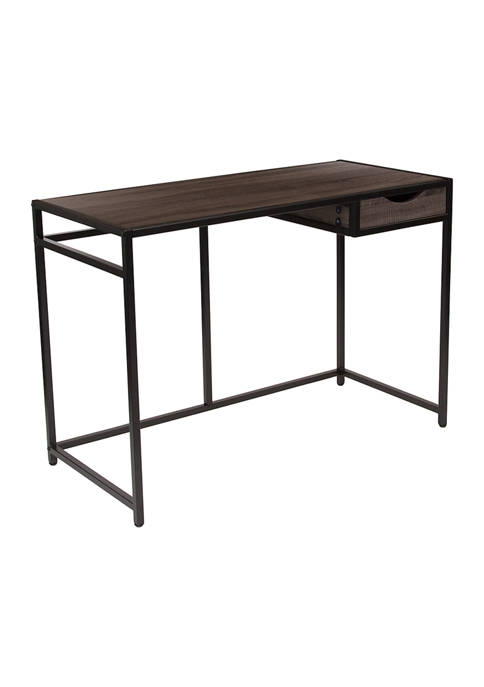 Flash Furniture Homewood Collection Computer Desk