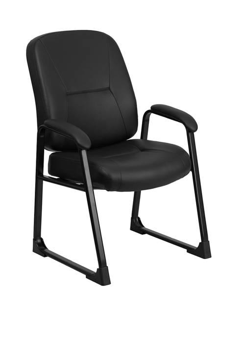 Flash Furniture Big & Tall HERCULES Series 400