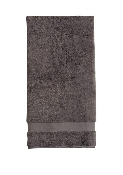 Kassatex Nuage Cotton Bath Towel