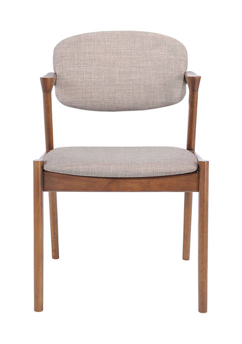 Brickell Dining Chair - Set of 2
