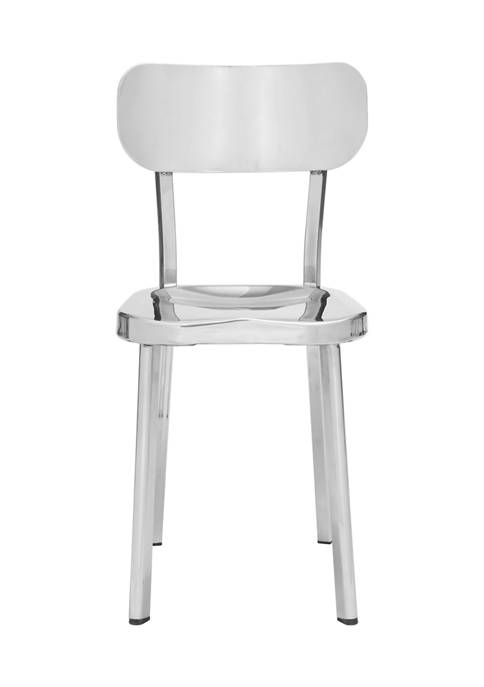 Winter Dining Chair - Set of 2