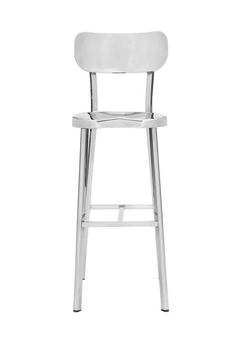 Winter Bar Chair