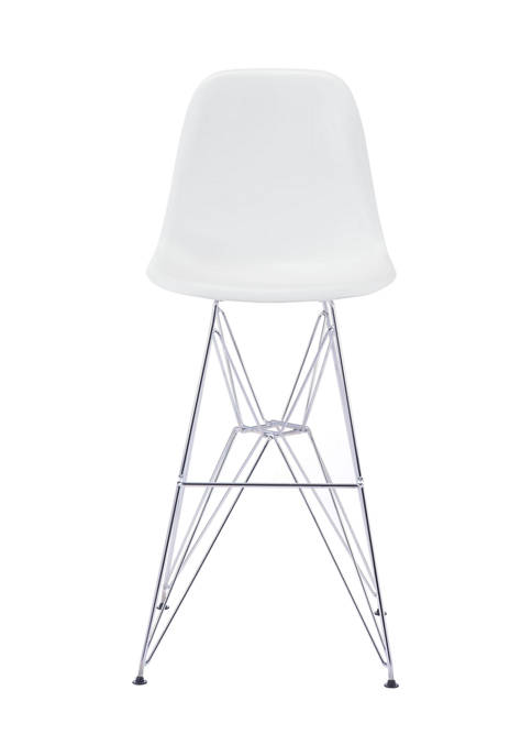 Zip Bar Chair