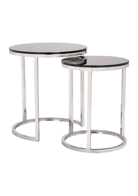 Rem Coffee Table Set