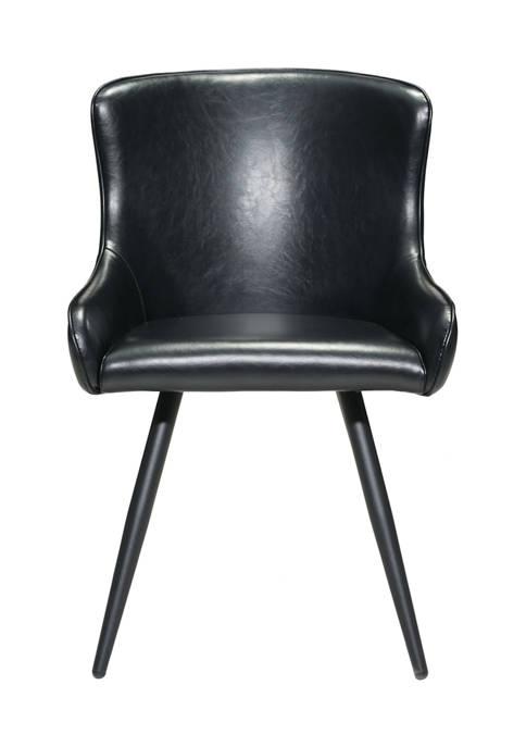 Zuo Dresden Dining Chair