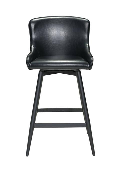 Dresden Bar Chair