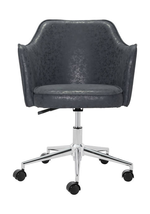 Zuo Keen Office Chair