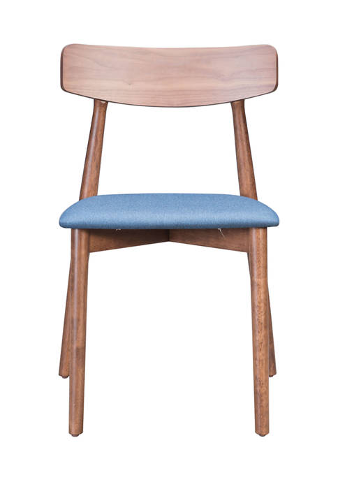 Newman Dining Chair - Set of 2