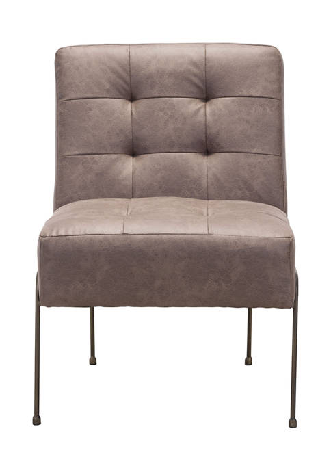 Reid Occasional Chair