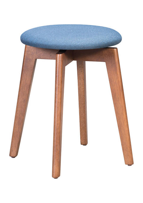 Billy Stool - Set of 2