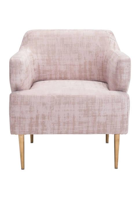 Oasis Arm Chair