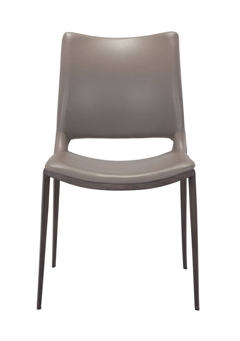Zuo Ace Dining Chair