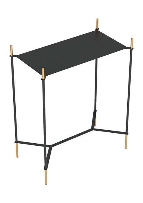 Zuo Austin Side Table
